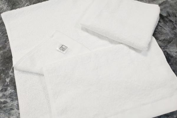 28兩飯店訂製毛巾